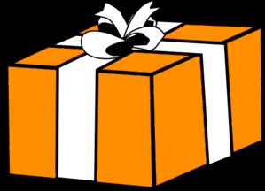 dárky vánoce 2020